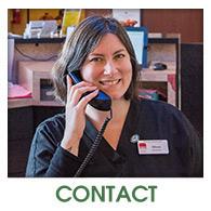 Fern Creek Wellness Center Contact Information