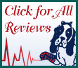 Fern Creek Medical Center Review