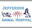 Jefferson Emergency Animal Hospital Review