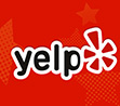 Fern Creek Animal Hospital online reviews on Yelp