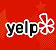 Fern Creek Animal Hospital online reviews on Yelp
