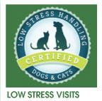 LOW STRESS VISIT