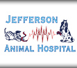 Jefferson Emergency Animal Hospital Review