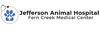 Jefferson Animal Hospital Fern Creek Louisville KY