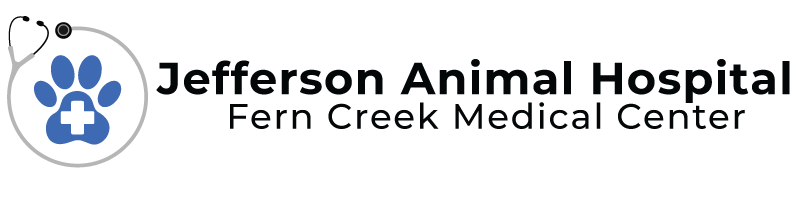 fern-creek-animal-hospital